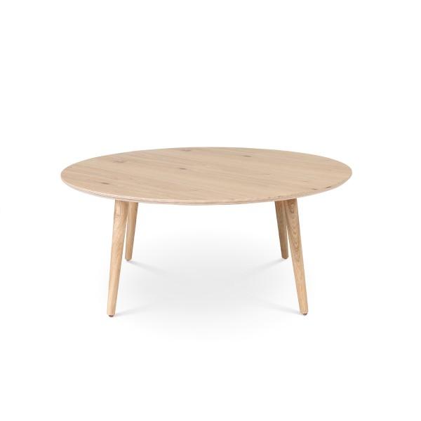שולחן סלוני כריס