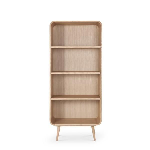 ספריית קיוטו פתוחה