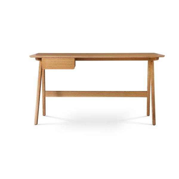 שולחן כתיבה מלודי