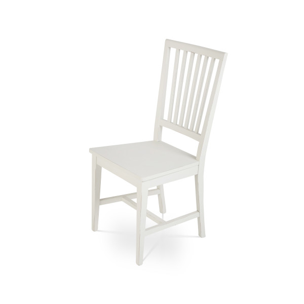 כסא מרי -450 שח