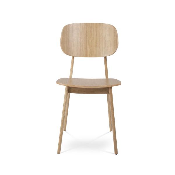 כסא אמה