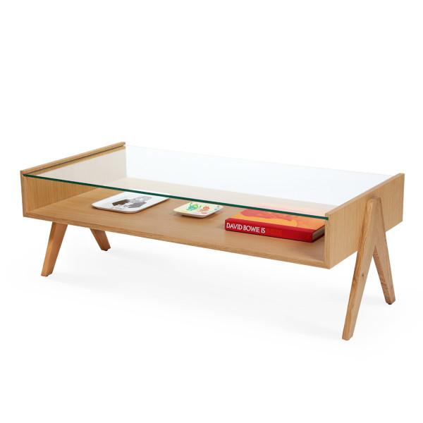 שולחן סלוני גולדי -2780שח