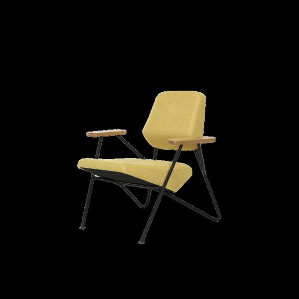 כורסא מטריקס