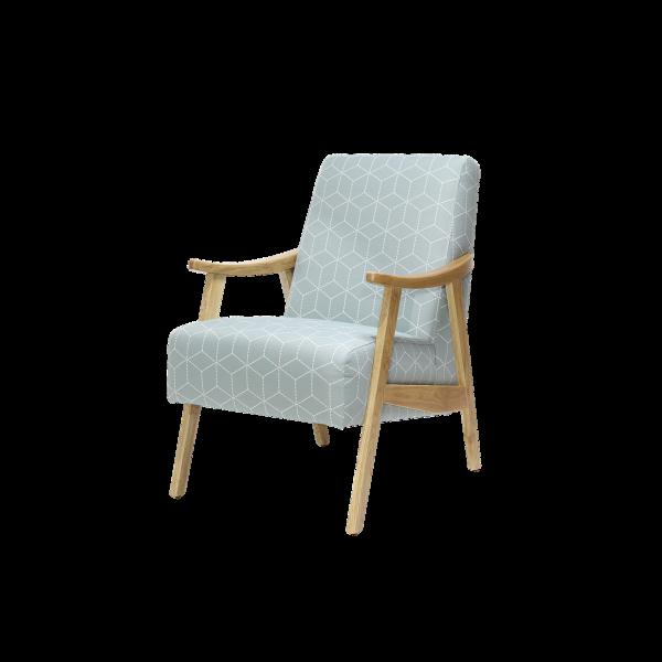 כורסא אייפל