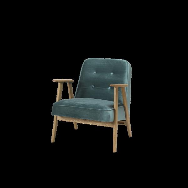 כורסא וינה