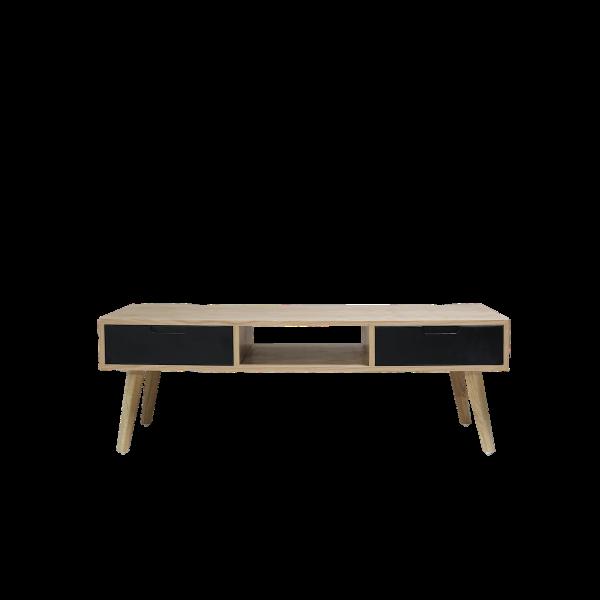 שולחן סלוני שארלוט
