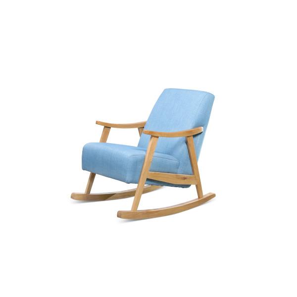 כורסא אייפל נדנדה -1980 שח