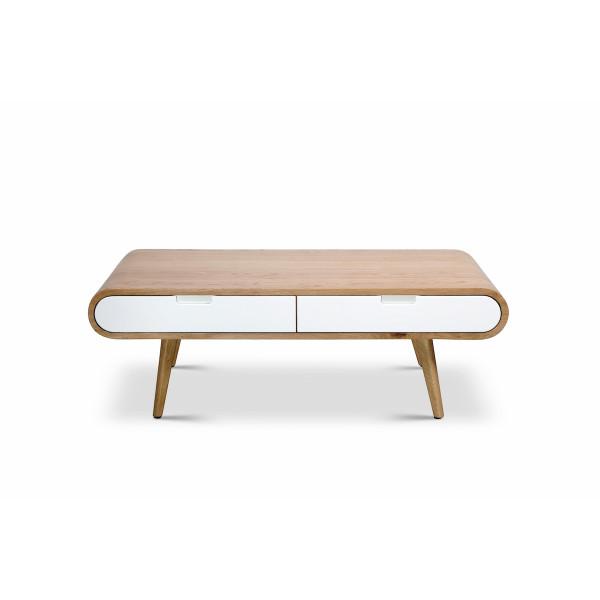 שולחן סלוני ברייטון 01