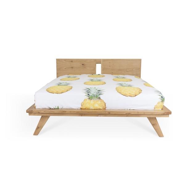 מיטת קאריבו