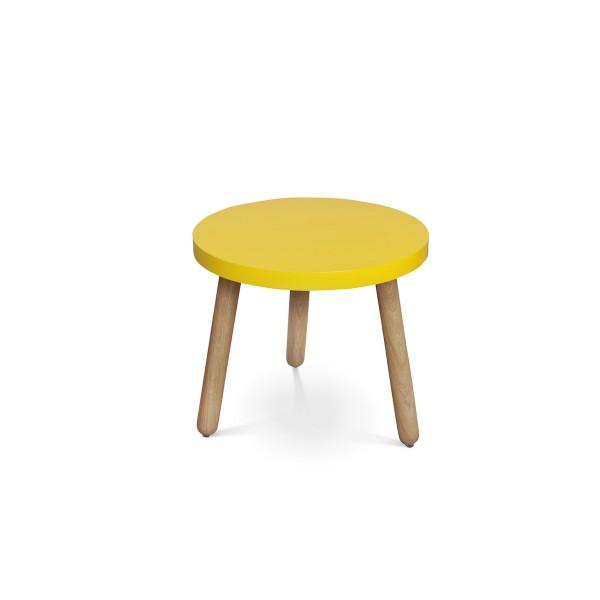 שולחן קפה אוסלו קטן