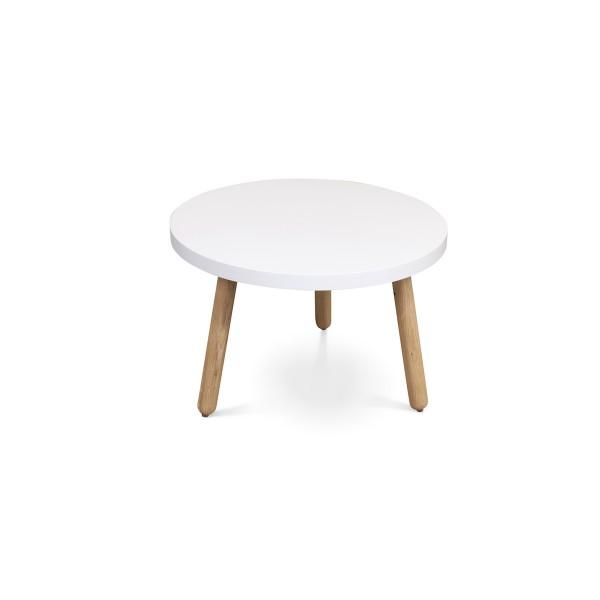 שולחן קפה אוסלו גדול
