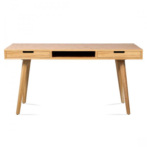 שולחן כתיבה מדריד -1290 שח