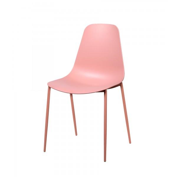 כסא לוטוס 390 שח