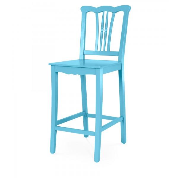 כסא ברצלונה בר -790שח