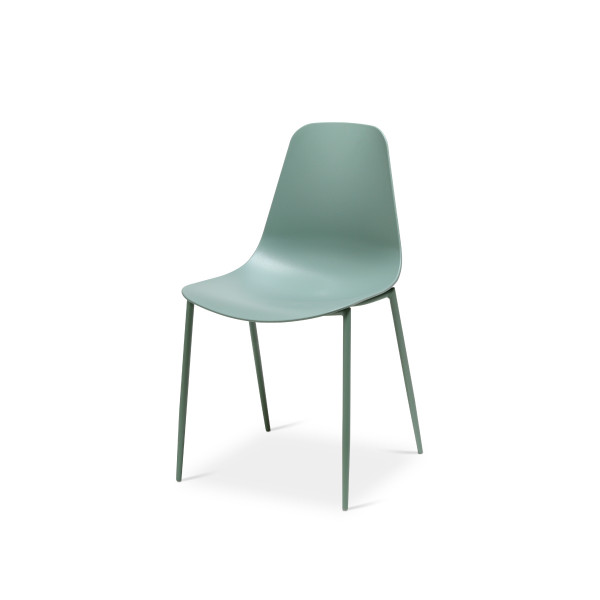 כסא לוטוס