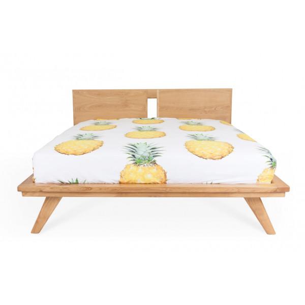 מיטת קאריבו -4500 שח