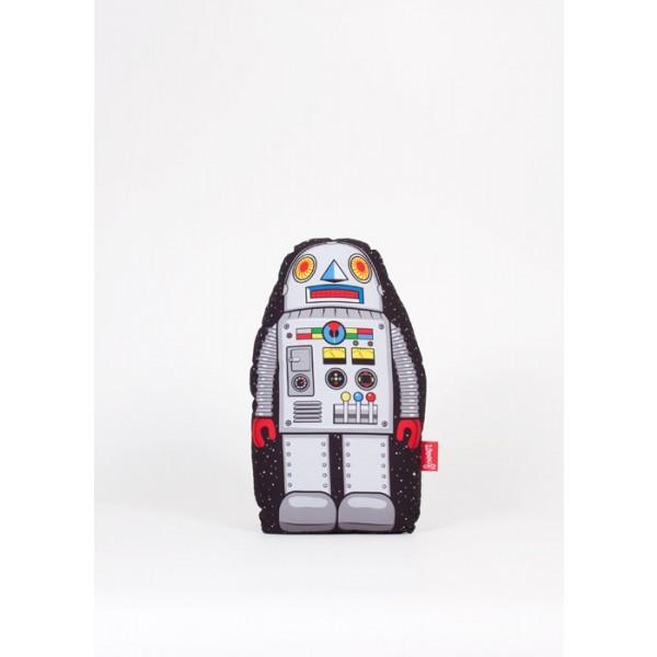 כרית רובוט - ROBOT