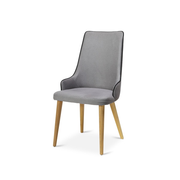 כסא רוז -495 שח