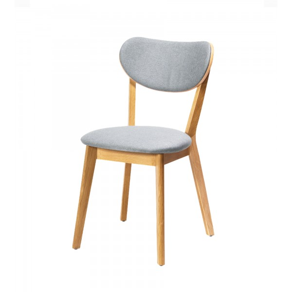 כסא סטאר -650 שח
