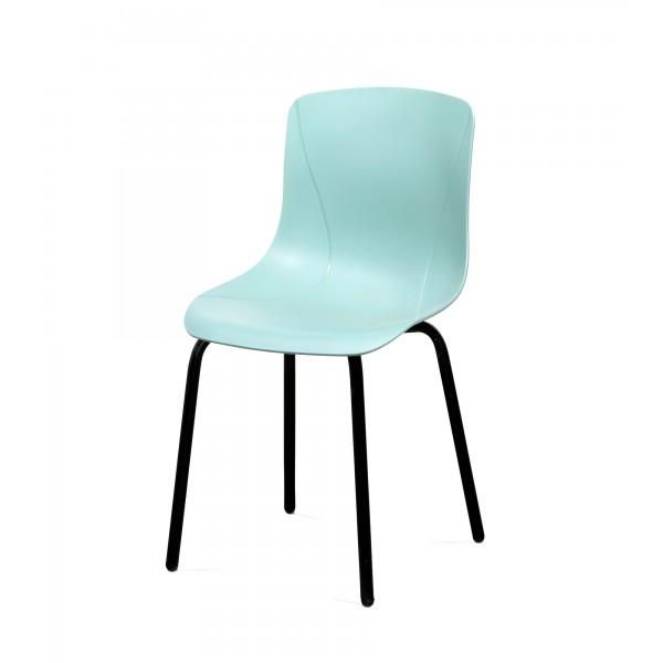 כסא יונתן -390 שח