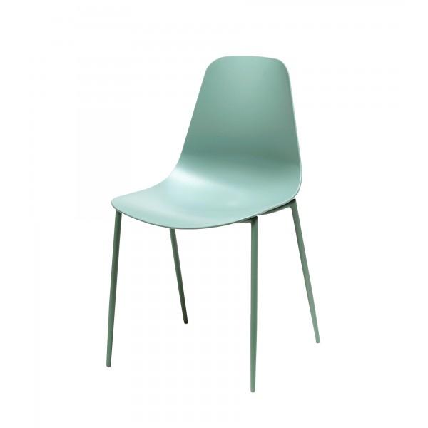 כסא לוטוס -390שח