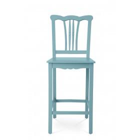 כסא ברצלונה בר
