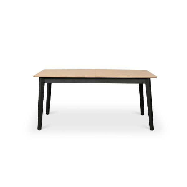 שולחן אוכל הלסינקי גרפי -4250 שח