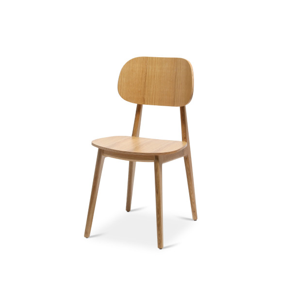 כסא באני -550 שח