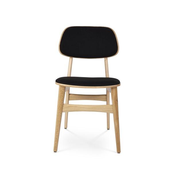 כסא אנה