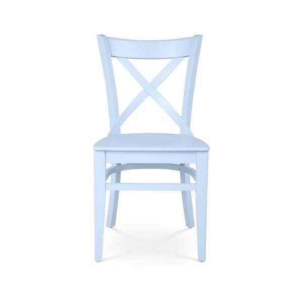 כסא אוסקר