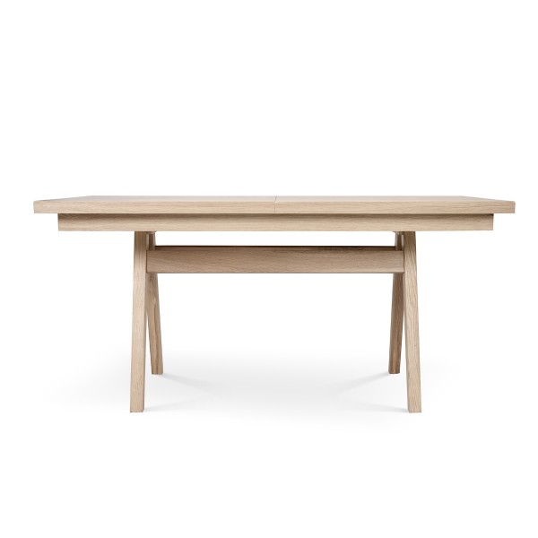 שולחן אוכל רגל איי -4250 שח