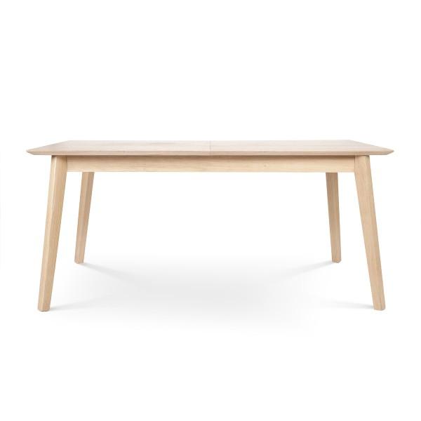 שולחן אוכל הלסינקי -4250 שח