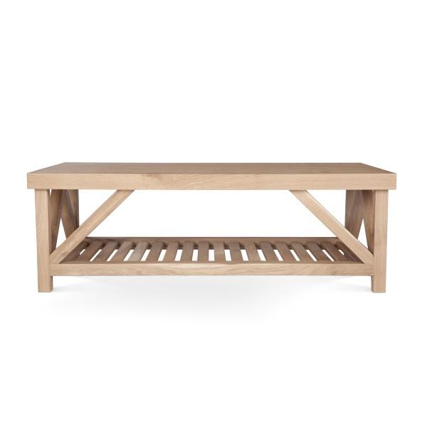 שולחן אריזונה