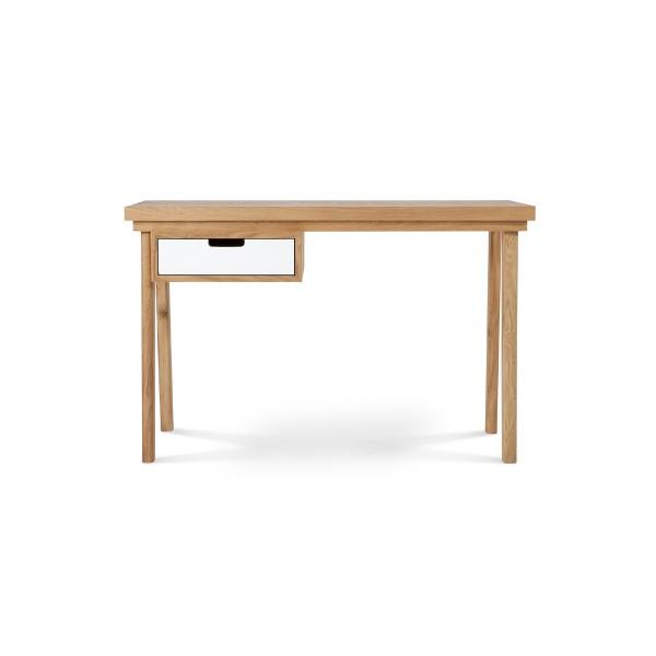 שולחן כתיבה הנרי
