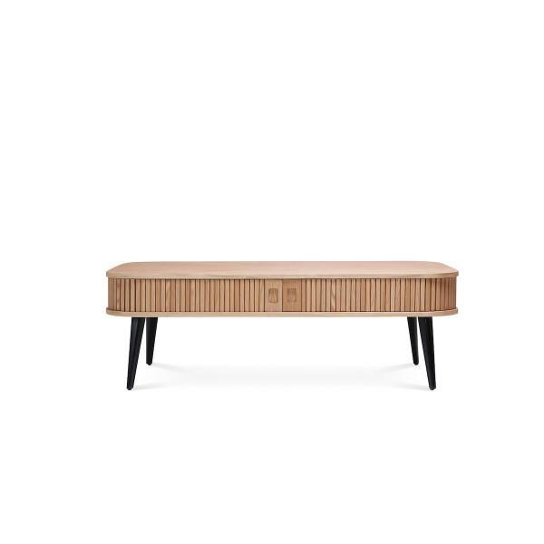 שולחן סלוני אמה -1980 שח