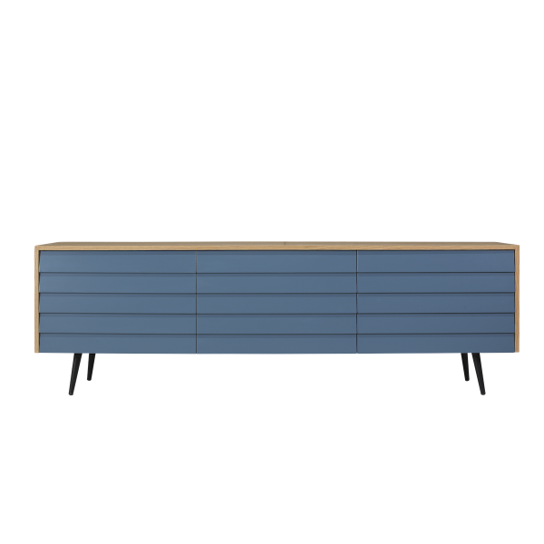 מזנון טקסס- 2980 שח