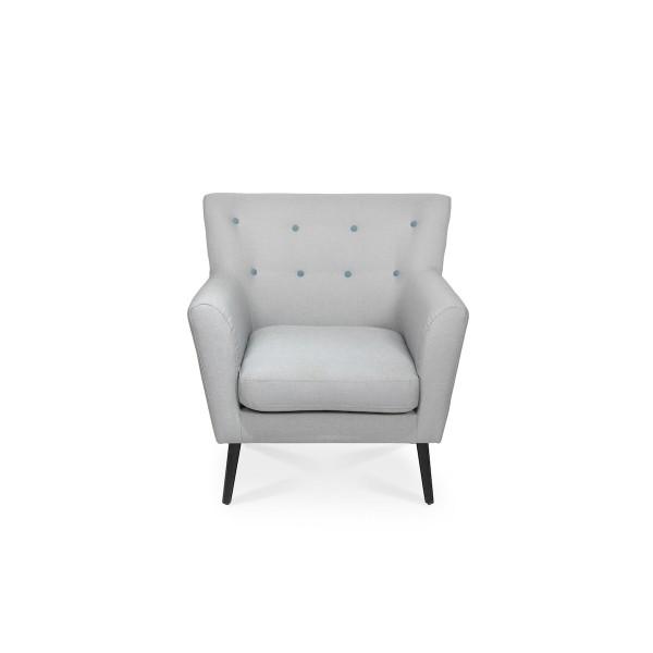 כורסא הרודס