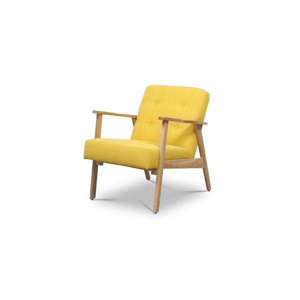 כורסא סבתא