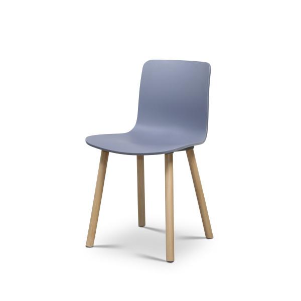 כסא פיזה