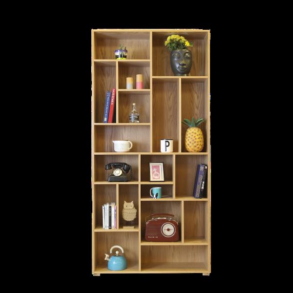 ספריית פנמה -4980 שח