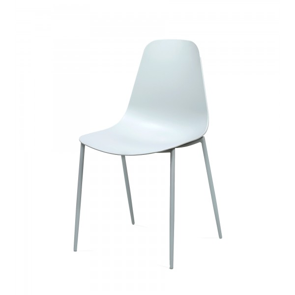 כסא לוטוס -350 שח