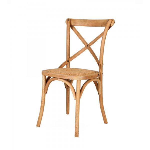 כסא איקס קש -495 שח