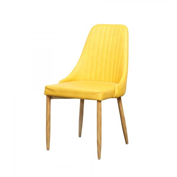 כסא סיון-495 שח