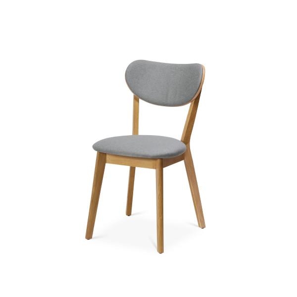 כסא סטאר -495 שח