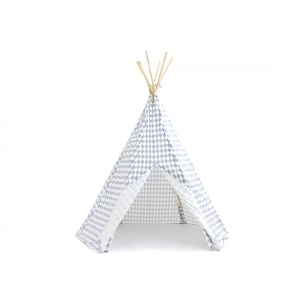 arizona teepee - אוהל אריזונה טיפי