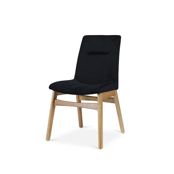כסא וולבט -495 שח