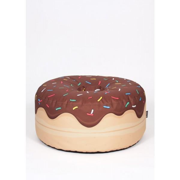 דונאט שוקולד – CHOCOLATE YUMMY